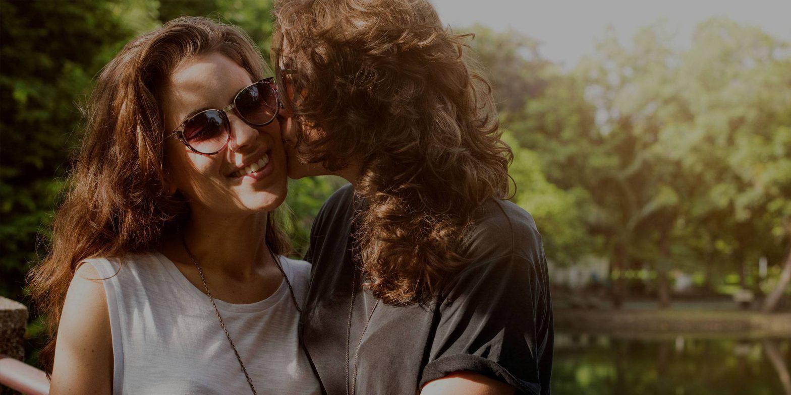 Best Lesbian Sugar Mama Dating